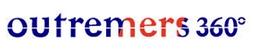 Cette image a un attribut alt vide; le nom du fichier est logoom360-1.jpg