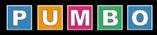 Cette image a un attribut alt vide; le nom du fichier est logopumbo.jpg
